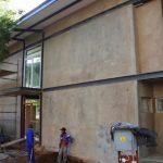 Kobus Duvenhage Bouers (Pty) Ltd | Building & Civil Construction | Northern Cape | Upington