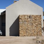 Kobus Duvenhage Bouers (Pty) Ltd | Building & Civil Construction | Northern Cape | Upington