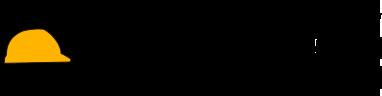Kobus Duvenhage Bouers (Pty) Ltd