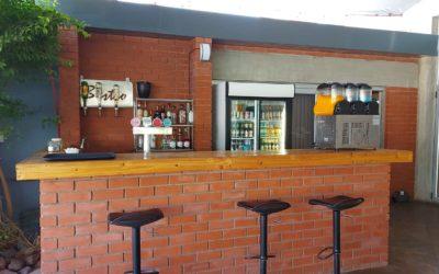 ORC Tasting Room & Restaurant